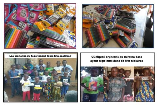 dons-de-fournitures-aux-orphelins-septembre-2016