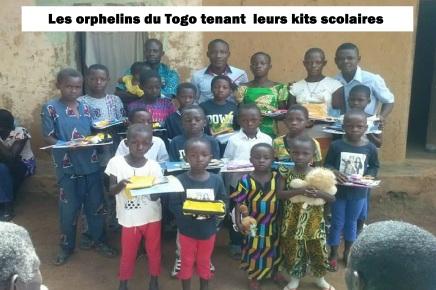 orphelins-du-togo-13