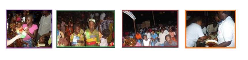 un-cadeau-pour-tous-ouagadougou-2014