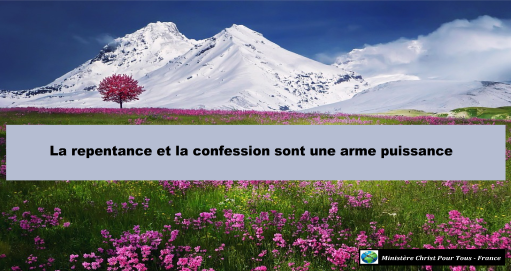 Confession 2